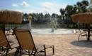 Paradise Palms Resort Childrens Pool